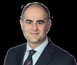 Farid Sigan-Majid