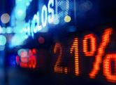 Financial investors thumbnail